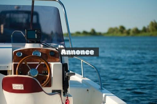 Sådan finder du den perfekte båd