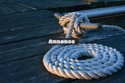 Har du styr på sikkerheden til søs?